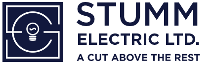 Stumm Electric